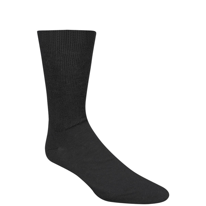 Wigwam Big Easy Socks