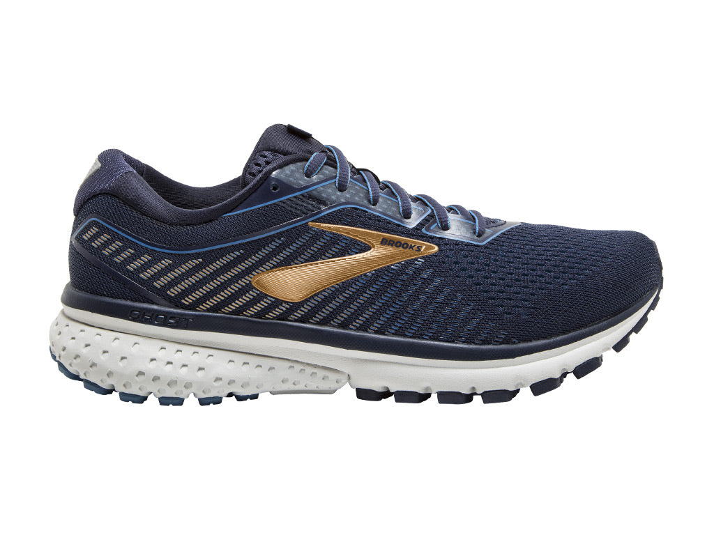 Brooks Ghost 12 (M)