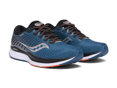 Saucony Guide 13 (M)