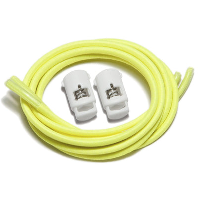 iBungee Speed Laces