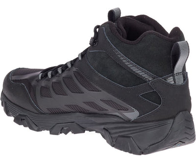 Merrell Moab FST Ice+ Thermo (M)