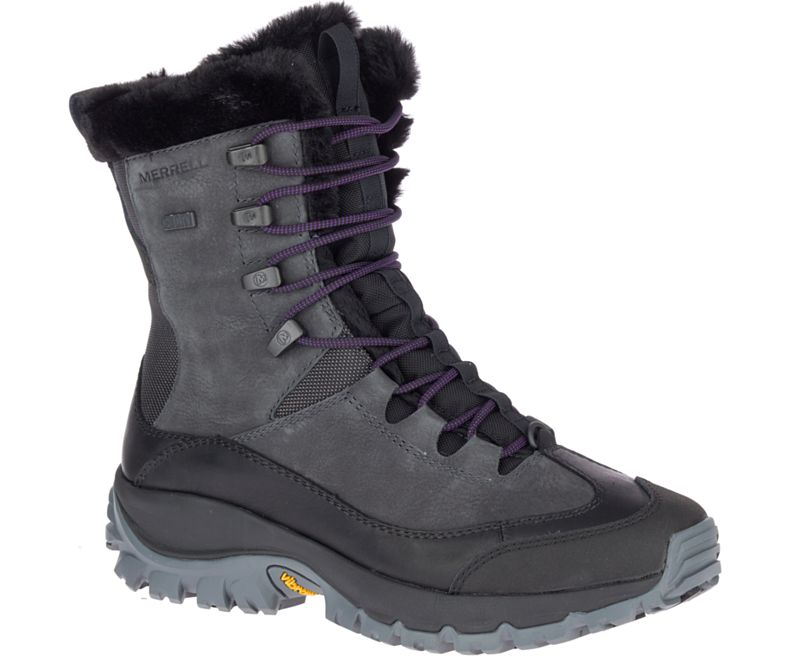 Merrell Thermo Rhea Mid Waterproof
