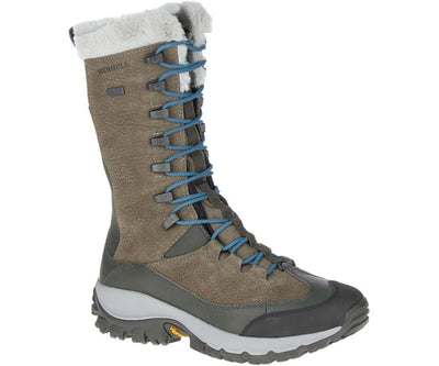 Merrell Thermo Rhea Tall Waterproof