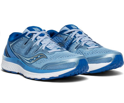 Saucony GUIDE ISO 2 (W)
