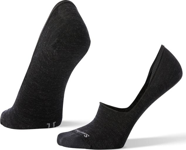 Smartwool Women's Hide And Seek No Show Socks