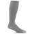 Sockwell Women's Featherweight Fancy Graduated Compression Socks