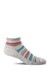 Sockwell Women's Sport Ease - Bunion Relief Socks