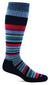 Sockwell Men's Up Lift Graduated Compression Socks