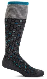 Sockwell Women's Kinetic Graduated Compression Socks