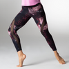 New Balance Evolve Printed Tight 2.0 (W)