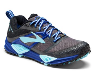 Brooks Cascadia 12 GTX (W)