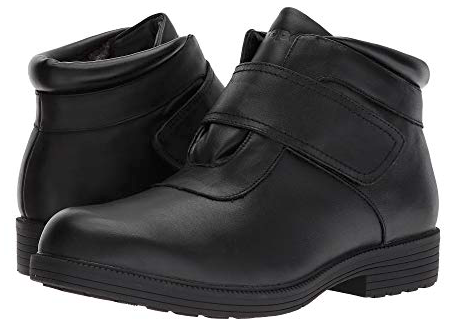 Propet Tyler Winter Boot (M)