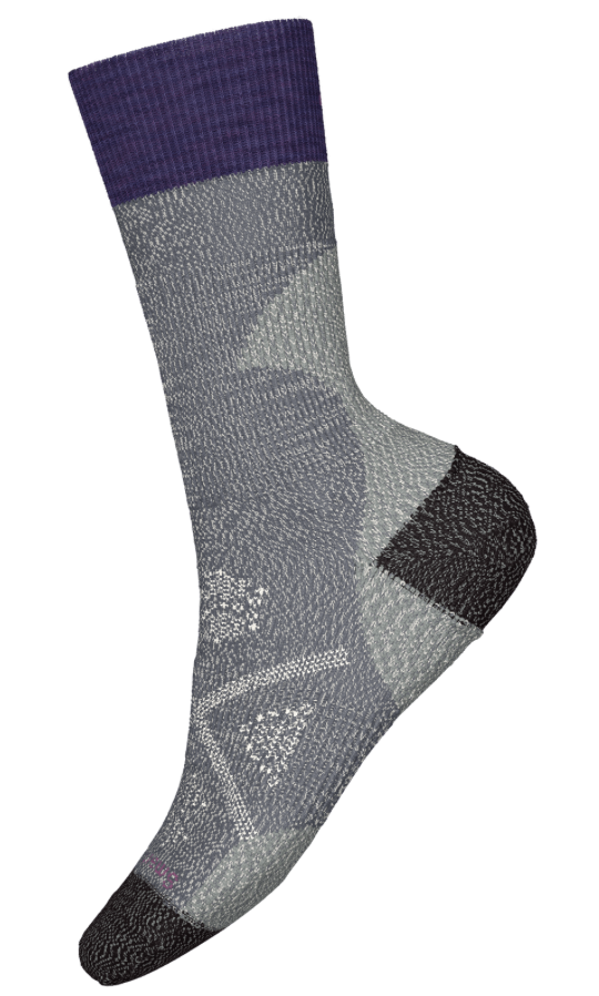 Smartwool Women's PhD® Pro Light Crew Socks