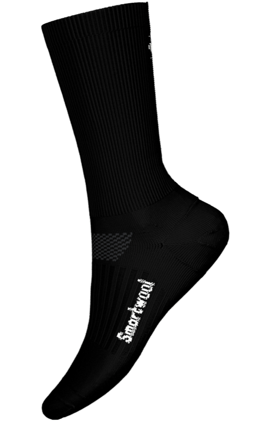 Smartwool Walk Light Crew Socks