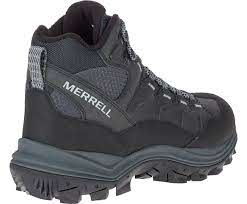 Merrell Thermo Chill Mid WP