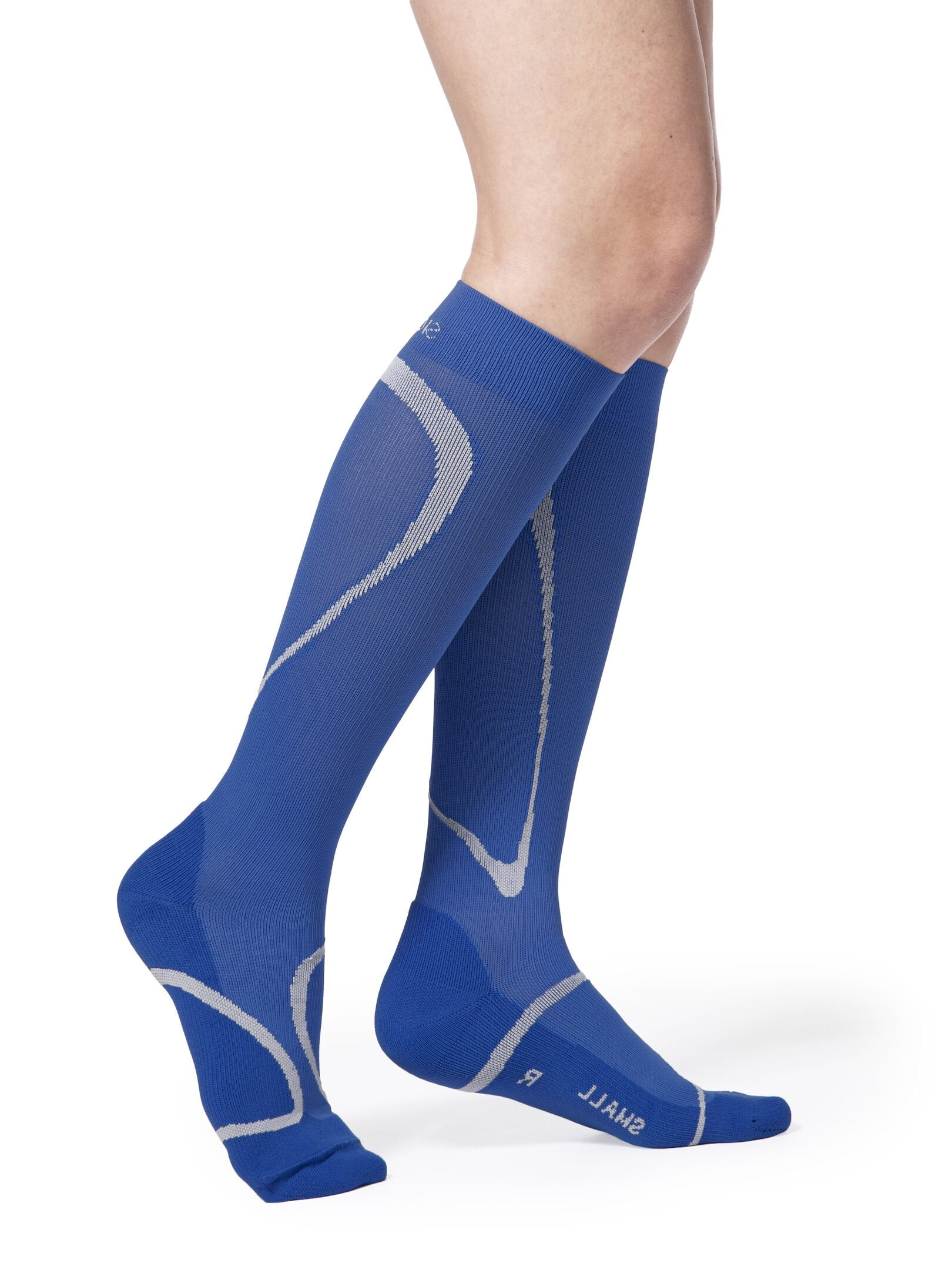 Sigvaris Motion High Tech Women's Compression Socks (Medical)
