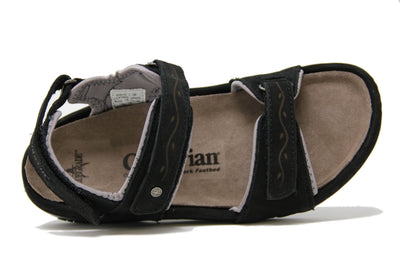 Cambrian Kona 3 - Black