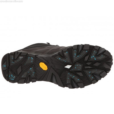 Merrell Moab FST 2 Ice+ Thermo (W)