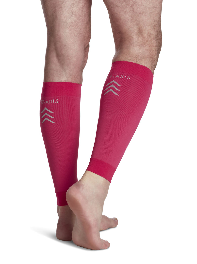 Sigvaris Performance Sleeves Unisex Compression
