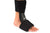 OttoBock Dorsal Night Splint