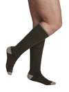 Sigvaris Merino Outdoor Unisex Compression Socks