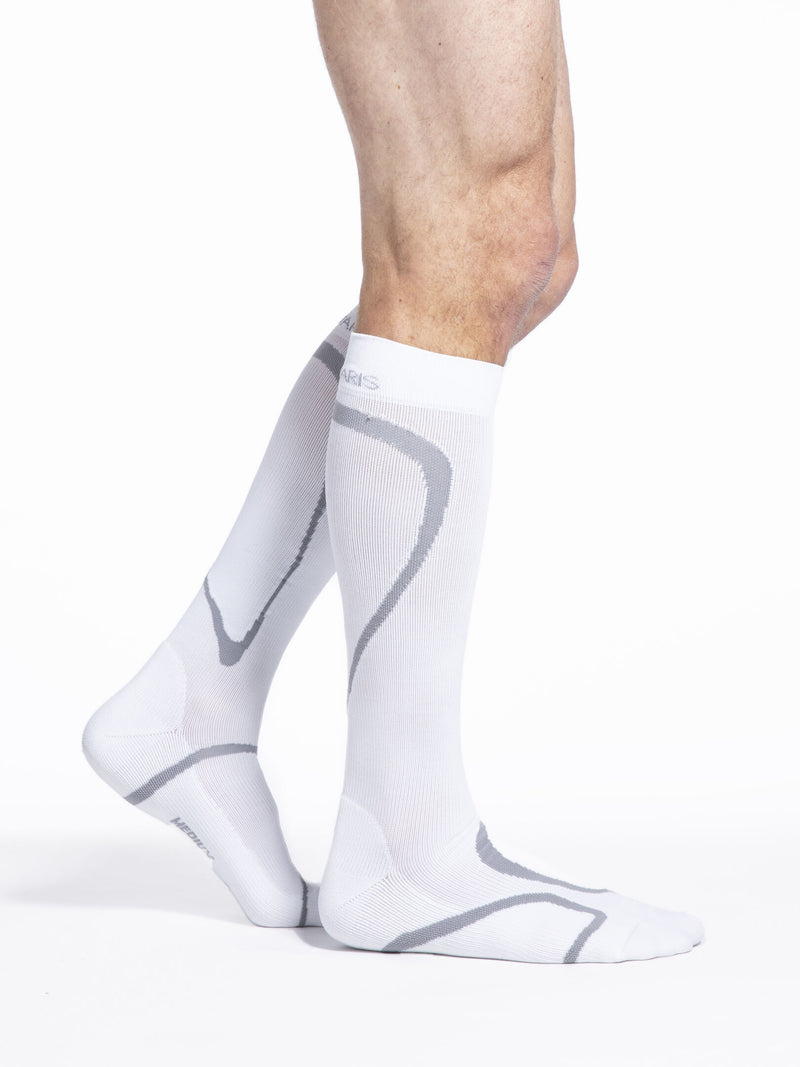 Sigvaris Motion High Tech Men's Compression Socks (Medical)
