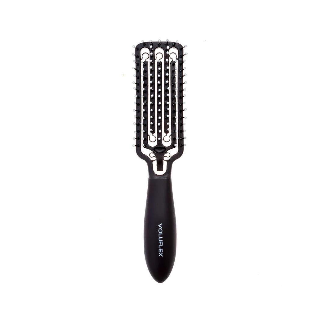 volume-hairbrush-straightening-prevents-breakage-detangle-styling-hair-brush-voluflex
