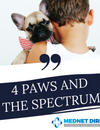 4  Paws and the Spectrum