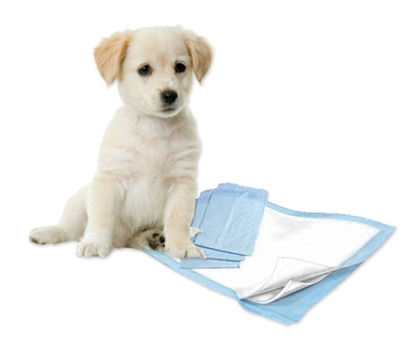 23 X 36 Large Premium Doggy Training Puppy Pads 150