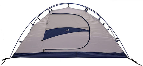 Mountaineering Lynx 1-Person Tent