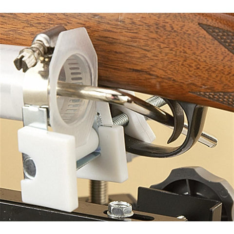 Hyskore DLX Precision Shooting Rest with Remote Triggering