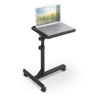 Lap Jr. Laptop Stand