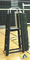 ADP Referee Stand Safety Padding P