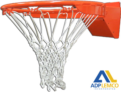 ADP Titan Power Breakaway Basketball Rim