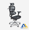 ADP BUTTERFLY ERGONOMIC EXECUTIVE OFFICE CHAIR P