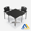 ADP Bistro Folding Table P