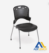 ADP CIRCULATION STACKING CHAIR P