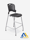ADP CIRCULATION STACKING STOOL P