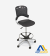 ADP CIRCULATION TASK STOOL