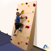 ADP Climb-Able™ Wall