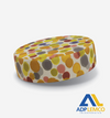 ADP DOT SOFT SEATING