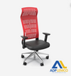ADP FLY CHAIR HIGH BACK P