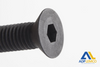 ADP Flat Head Cap Screw Bolts