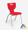 ADP HIERARCHY 4-LEG CHAIR P