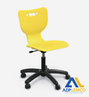 ADP HIERARCHY 5-STAR CHAIR P