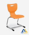ADP HIERARCHY CANTILEVER CHAIR P