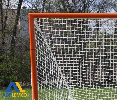 ADP Lacrosse Competition SlingShot Net P