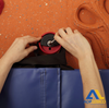 ADP Mat Locking® Key