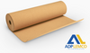 ADP Natural Cork Rolls P