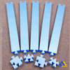 ADP WeeKidz® Puzzle Beams